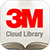 3M Digital Books